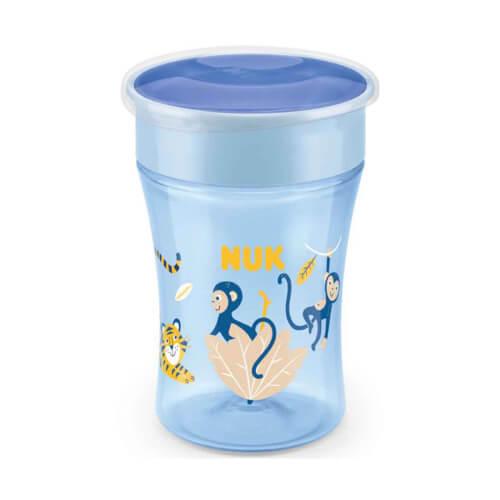 NUK Magic Cup 8+ 1 komad