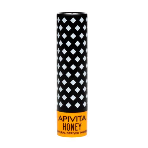 Apivita Balzam za usne s medom 4.4g