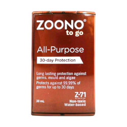 Zoono To Go Surface 30ml