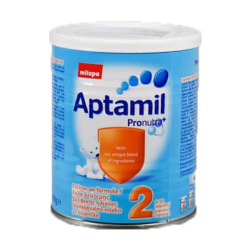 Aptamil 2 400g