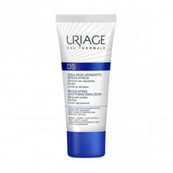 Uriage D.S. hidratantna emulzija 40ml