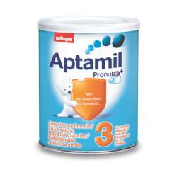 Aptamil 3 400g
