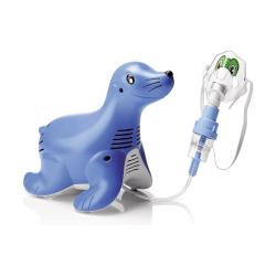 Philips Sami tuljan dječji inhalator 1 komad