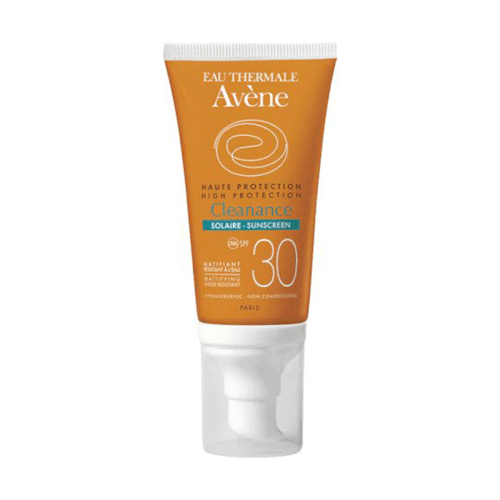 Avene Cleanance zaštita od sunca SPF30 50ml