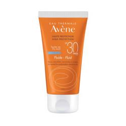 Avene SUN Fluid SPF30 50ml
