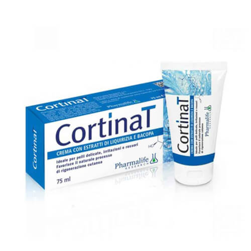 Pharmalife Cortinat krema 75 ml