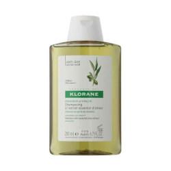Klorane Šampon sa ekstraktom masline 200ml