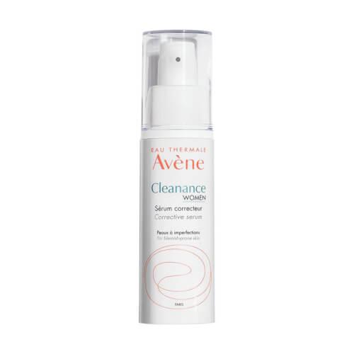 Avene Cleanance Women serum 30ml
