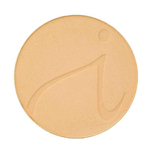 Jane Iredale PurePressed Base mineralni puder GOLDEN GLOW 9.9 g