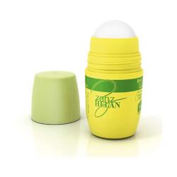 Helan Zanz Helan gel roll-on protiv ujeda komaraca 50ml
