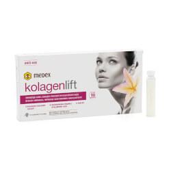 Medex Kolagenlift 10 bočica