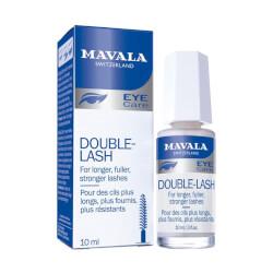 Mavala Double Lash serum 10ml