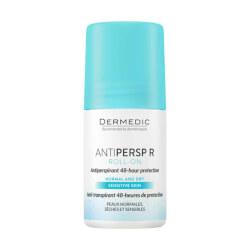 Dermedic Antiperspirant roll-on 60ml