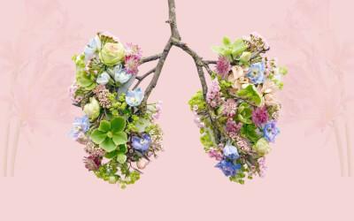 Šta su inhalatori i kako ih pravilno koristiti