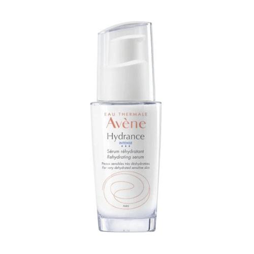 Avene Hydrance Intense rehidrirajući serum 30ml