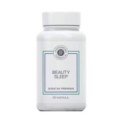 JadroMel Jadrankina formula Beauty Sleep 60 kapsula
