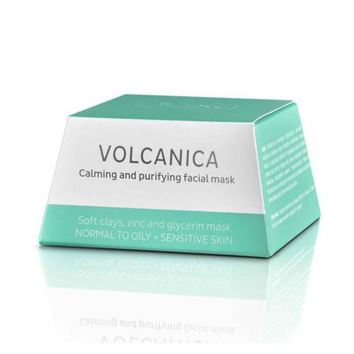 Skintegra Volcanica 50ml