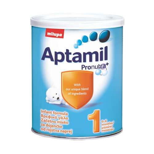 Aptamil 1 400g