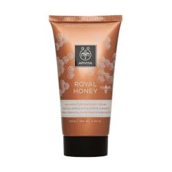 Apivita Royal honey krema za hidrataciju tijela 150ml