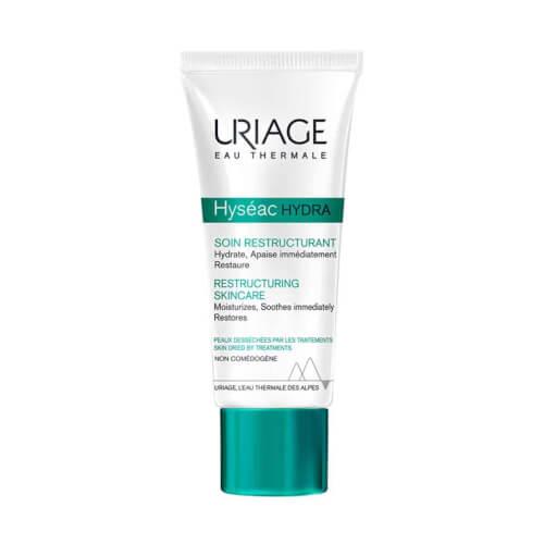 Uriage HYSEAC R Hydra emulzija 40ml