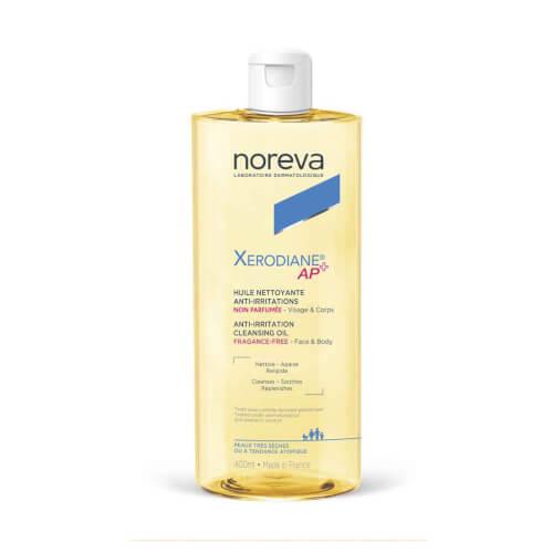 Noreva Xerodiane AP+ ulje za pranje i kupanje 400ml