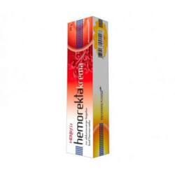 Pharmamed Hemorekta krema 20ml