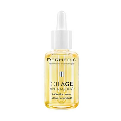 Dermedic Oliage serum 30ml