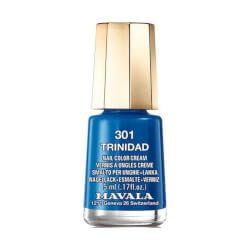 Mavala Lak za nokte TRINIDAD 301 5ml