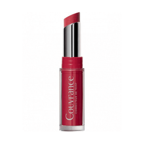 Avene Couvrance balzam za uljepšavanje usana Velvet Pink 3g