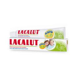 Dr. Theiss Lacalut Kids pasta za zube 50ml