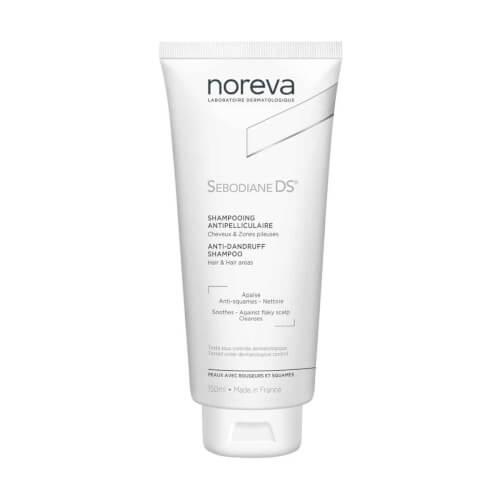 Noreva Sebodiane DS šampon protiv peruti 150ml