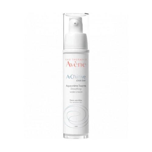 Avene A-OXITIVE DAN - vodena krema za zaglađivanje 30ml