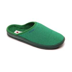 Dr.Luigi Papuče br.39 Zelene 1 par