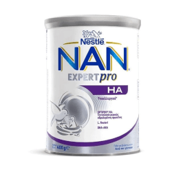 NAN HA 400g