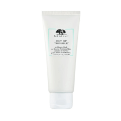Origins Out of trouble mask 75ml