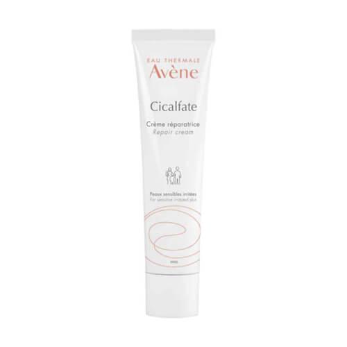Avene Cicalfate+ obnavljajuća krema 15ml