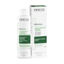 Vichy Dercos PSOlution šampon za vlasište sklono psorijazi 200ml