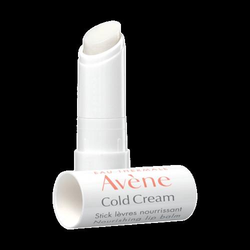 Avene Cold cream hranjivi balzam za usne 4g