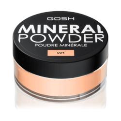 GOSH Mineralni puder 004 8g