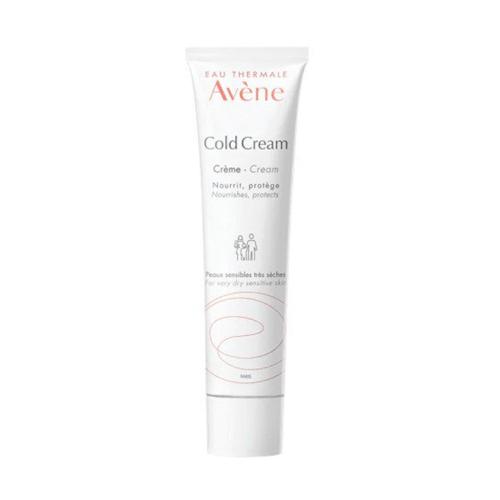 Avene Cold Cream Krema 100ml